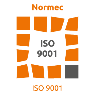 BLS ISO 9001
