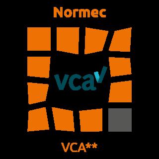 VCA++